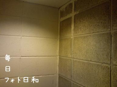 F1000202 塗壁