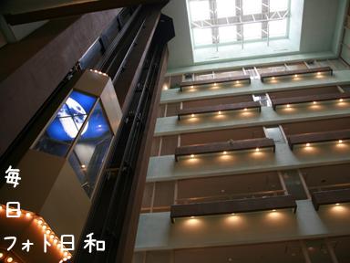 IMG 00872 軌道エレベーター?