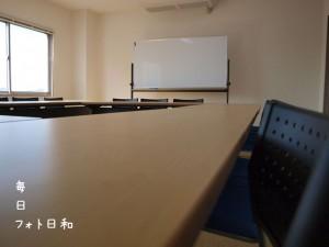 P3210285 300x225 オフィスの撮影に行きました。