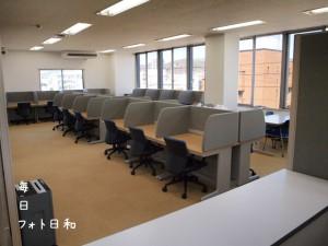 P3210287 300x225 オフィスの撮影に行きました。