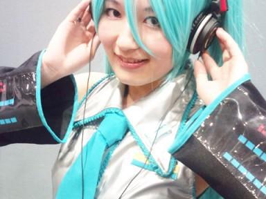 F1000419 384x288 おでかけライブin松山129 GW新刊2010に行ってみました。