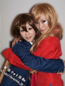 kra03 225x300 撮影に行きました→おでかけライブin四国141 クリスマススペシャル2010