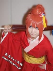 kra05 225x300 撮影に行きました→おでかけライブin四国141 クリスマススペシャル2010
