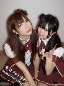 kra10 225x300 撮影に行きました→おでかけライブin四国141 クリスマススペシャル2010