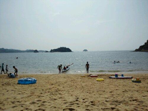 wpid DSC 0510 海