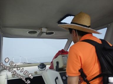 2012 07 22 09.27 384x288 船釣り行ってきました。