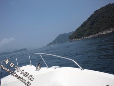 2012 07 22 10.56 384x288 船釣り行ってきました。